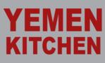 Yemen Kitchen