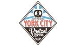 York City Pretzel Company