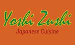 Yoshi Zushi Japanese Cuisine