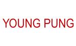Young Pung