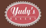 Yudy's Bakery