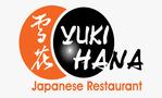 Yuki Hana Japanese Restaurant