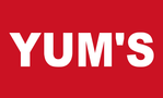 Yum's Carry Out