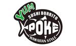 Yum Sushi Burrito & Poke