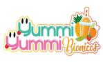 Yummi Yummi Bionicos