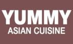 Yummy Asian Cuisine