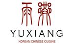 YuXiang Korean Chinese Cuisine