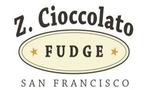 Z Cioccolato