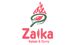Zaika Kabab & Curry