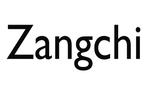 Zangchi