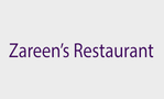 Zareen's Restaurant