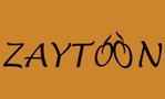 Zaytoon Mediterranean Market and Kabob