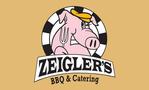 Zeigler's BBQ & Catering