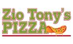 Zio Tonys Pizza