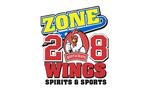 Zone 208