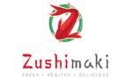 Zushimaki
