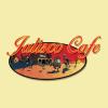 Jalisco Cafe (Palm Ave)