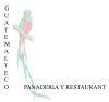 Guatemalteco Restaurant