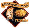 Empanada Man
