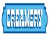 Creamery