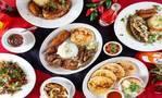 Delicias Restaurant & Market