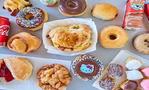 Baker's Dozen Donuts