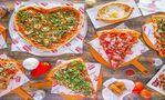 Big Mama's & Papa's Pizzeria - Tarzana