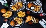 Smileys Diner- Wilmington