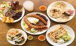 Guanachapi's Restaurant