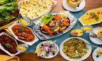 Shere-E-Punjab Indian Cuisine