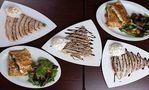 Crazy Crepe Cafe - Lake Ronkonkoma