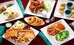 Claddagh Restaurant