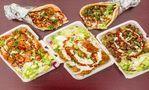 Sammy's Halal Food- Jackson Heights