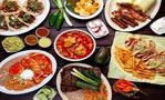 Don Pedro Mexican Restaurant #1