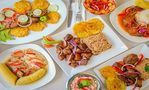 Manger Creole