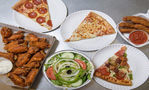 People's Choice Pizza - East Hartford