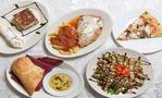 Roma Restaurant/Catering