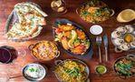 Taste of the Himalayas - El Cajon