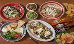 Tiagos Tacos