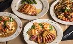 Il Forno Restaurant & Catering